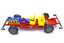 Auto Chassis - LEGO set #956-1