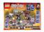 Graveyard Duel - LEGO set #4766-1