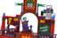 The Dynamic Duo Funhouse Escape - LEGO set #6857-1