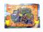 Elephant Caravan - LEGO set #7414-1