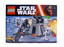 First Order Battle Pack - LEGO set #75132-1