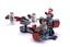 Galactic Empire Battle Pack - LEGO set #75134-1