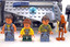 StarScavenger - LEGO set #75147-1