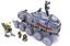 Clone Turbo Tank - LEGO set #75151-1