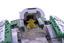 Yoda's Jedi Starfighter - LEGO set #75168-1