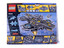 The SHIELD Helicarrier - LEGO set #76042-1