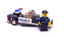 Squad Car - LEGO set #7030-1