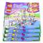 Heartlake Shopping Mall - LEGO set #41058-1