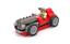 Island Racer - LEGO set #5920-1