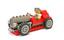 Island Racer - LEGO #5920