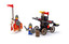 Twin-Arm Launcher - LEGO set #6039-1