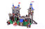Royal Knight's Castle - LEGO set #6090-1