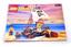 Raft Raiders - LEGO set #6261-1