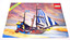 Caribbean Clipper - LEGO set #6274-1
