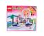 Poolside Paradise - LEGO set #6416-1