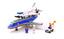 Shuttle Transcon 2 - LEGO set #6544-1
