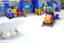 Polar Base - LEGO set #6575-1