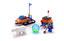 Polar Scout - LEGO set #6586-1