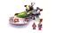 Warp Wing Fighter - LEGO set #6915-1