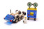All-Terrain Vehicle - LEGO set #6927-1