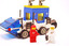 All-Terrain Vehicle - LEGO set #6927-1