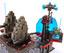 Lunar Launch Site - LEGO set #6959-1