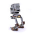 Imperial AT-ST - LEGO set #7127-1