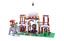 Scorpion Palace - LEGO set #7418-1