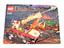 Iron Predator vs. T-Rex - LEGO set #7476-1