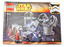 Death Star Final Duel - LEGO set #75093-1