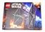 TIE Fighter - LEGO set #75095-1