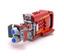 Rey's Speeder - LEGO set #75099-1
