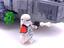First Order Snowspeeder - LEGO set #75100-1