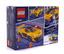 McLaren P1 - LEGO set #75909-1 (NISB)