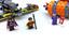 Batman: The Joker Steam Roller - LEGO set #76013-1