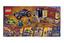Batman: Rescue from Ra's al Ghul - LEGO set #76056-1 (NISB)