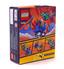 Mighty Micros: Spider-Man vs. Green Goblin - LEGO set #76064-1 (NISB)