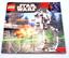 AT-ST - LEGO set #7657-1