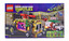 The Shellraiser Street Chase - LEGO set #79104-1 (NISB)