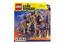Silver Mine Shootout - LEGO set #79110-1 (NISB)