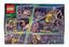 Turtle Van Takedown - LEGO set #79115-1 (NISB)
