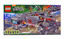 Big Rig Snow Getaway - LEGO set #79116-1 (NISB)