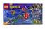 T-Rawket Sky Strike - LEGO set #79120-1 (NISB)