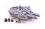 Millennium Falcon - LEGO set #7965-1