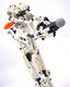 Stormtrooper - LEGO set #8008-1