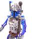 Jango Fett - LEGO set #8011-1