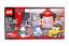 Tokyo Pit Stop - LEGO set #8206-1 (NISB)