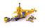 Search Sub - LEGO set #8250-1