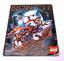 Takua and Pewku - LEGO set #8595-1