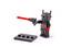 Evil Robot - LEGO set #8833-1